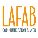 LAFAB-NEW-LOGO