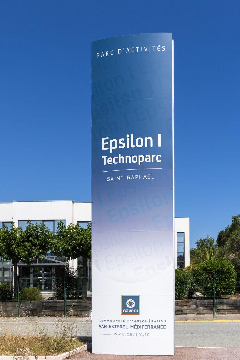 Technoparc-Epsilon-1-06