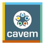 CAVEM-logo-ok