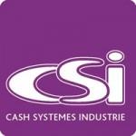 CSI-logo-OK