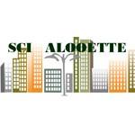 Logo--ALOOETTE