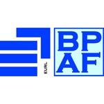 Logo-BPAFok