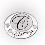 Logo-Clarenzo-OK