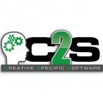 !cid_884C71AD-B23C-4435-80B1-E722852888E3
