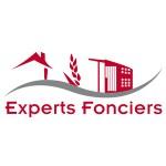 logo-CEF-expertOK