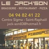 Le-Jackson