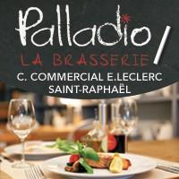 Le-Paladio