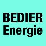 bedier-nom-ok
