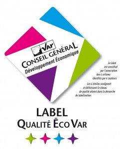 logo-eco-var-241x300
