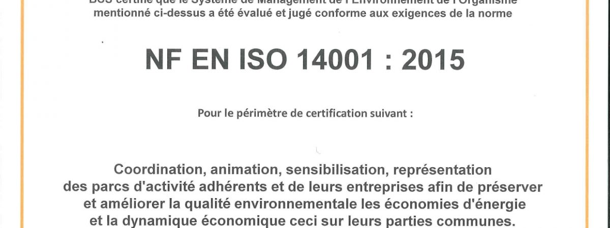 Certification iso APAC_page-0001