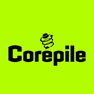 logo_corepile_2019