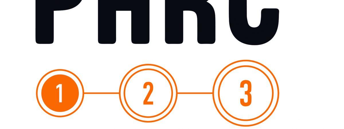 Logo_Parc+_DEF_niveaux 2020-2022 vecteur NIVEAU 1